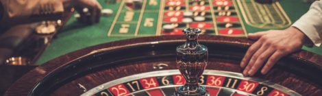 The Oldest, Most Luxurious Casinos in Britain